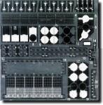 1-700-Carrier-Parts-Set