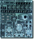 1-700-IJN-Kagero-Class-Parts-2-Late