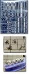 1-700-IJN-Kure-Catapult-Type-2-Model-3