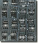 1-700-IJN-Type-21-Radar-Set-01