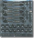 1-700-IJN-CV-Mast-Set-03-Hiryu-Shokaku