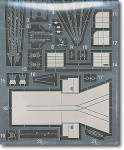 1-700-BB-Yamato-Accessory-Set