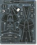 1-700-IJN-CA-Takao-Upgrade-Basic-Set
