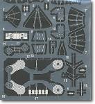 1-700-IJN-CA-Takao-Upgrade-Advance-Set