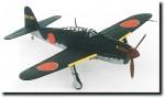1-48-Yokosuka-D4Y1-Suisei-Judy-Type-11-12-Carrier-bomber