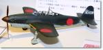 1-48-D4Y2-Suisei-Judy-Type-12-Night-Fighter