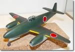 1-48-IJN-Experimental-Jet-Kikka