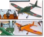 1-48-A7M1-Type-17-Exp-Reppu-Sam