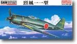 1-48-A7M2-Reppu-Model-11