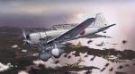 1-48-IJN-Type-96-Reconnaissance-Aircraft-12