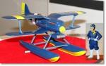1-48-Curtiss-R3C-0-Fighter-Seaplane