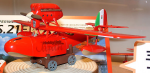 1-48-Savoia-S-21F-Late-Model