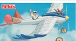 1-48-Kaze-Tachinu-The-Wind-Rises-Jiros-Birdplane