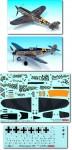 1-72-Messerschmitt-Bf109-F-2