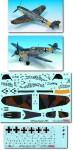 1-72-Messerschmitt-Bf109-F-4