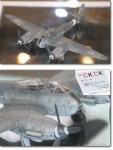 1-72-Messerschmitt-Me410B-1-U2-R4-Zerstoerer