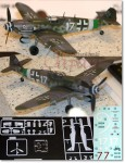 1-72-Messerschmitt-Bf109-K-4-Op-Bodenplatte