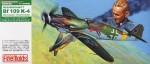 1-72-Messerschmitt-Bf109K-4-Hartmann-Final-Combat