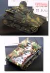 1-35-IJA-Type-97