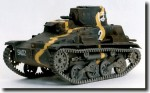 1-35-IJA-Type-94-Light-Armored-Vehicle-TK