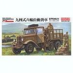 1-35-IJA-Type-94-6-Wheeled-Truck-Hard-Top