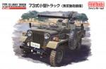 1-35-JGSDF-Type-73-Light-Truck-w-Recoilless-Rifle