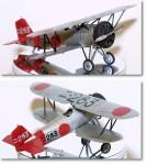1-72-Nakajima-A2N1-II-Type90-Fighter