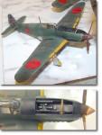 1-72-IJA-Hien-Tony-Type-1-Hei