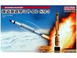 1-72-Anti-Ballistic-Missile-SM-3
