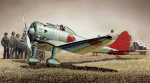 1-72-IJN-Mitsubishi-Ka-14-Revised