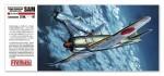 1-72-IJN-Planned-Interceptor-Mitsubishi-A7M2-SAM