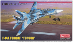 1-72-USN-F-14A-Tomcat-Top-Gun