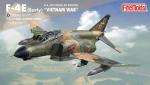 1-72-US-Air-Force-F-4E-Fighter-Vietnam-War