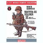 1-12-German-Waffen-SS-Soldier-w-ZB26-Light-Machine-Gun