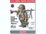 1-12-WWII-German-Army-Infantryman-Meyer