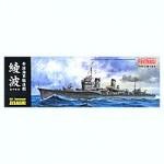 1-350-IJN-Destroyer-Ayanami