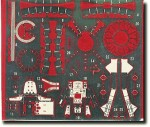 1-48-Hayabusa-Type-2-3-Photo-etched-detail-parts-set