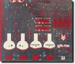 1-48-Suisei-Type-33-Photo-etched-Detail-Set