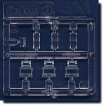 1-35-WWII-German-AFV-Periscope-Set-2