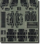 1-35-US-AFV-Equipment-Set-1