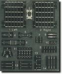 1-35-IJA-AFV-Equipment-Set-1