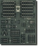 1-35-IJA-AFV-Equipment-Set-1