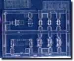 1-35-Tiger-I-Bulletproof-Glass-Set