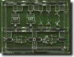 1-35-WWII-U-S-AFV-Periscope-Set-1