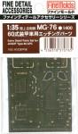 1-35-JGSDF-Type-60-APC-Photo-Etched-Parts-Set