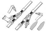 1-72-Modern-Air-Force-Seat-Belt-Vol-3-Russian-Air-Force-MiG-29-Su-27-35-etc-