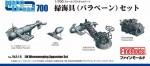 1-700-IJN-Minesweeping-Apparatus-Set