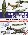 RAF-BOMBER-COMMAND-AND-ITS-AIRCRAFT-1936-1940-Vol-1