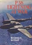 P-38-LIGHTNING-AT-WAR