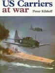 US-CARRIERS-AT-WAR
